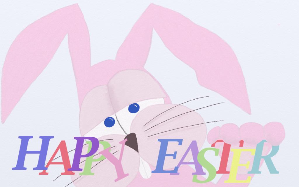 HappYEaster