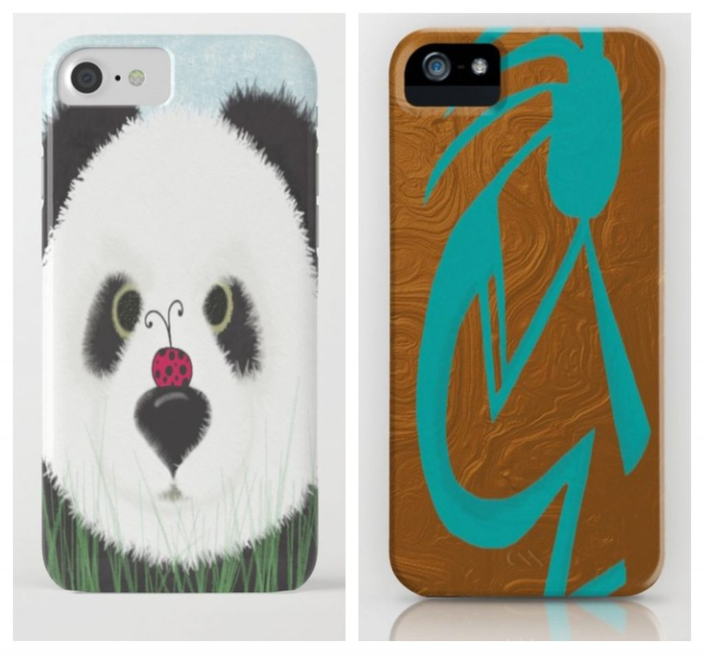iPhone case sale!  40% off until 2/8/19 @ 11:59 p.m. PT